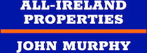 All Ireland Properties