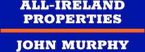 All Ireland Properties